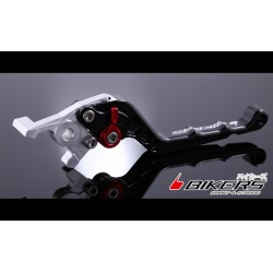 Adjustable Brake Lever Right Bikers Honda PCX 125/150 v1 v2 v3