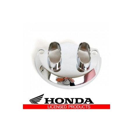 Cover Rear Handle Honda PCX 125 / 150 v1 v2 53205-KWN-900