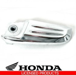 Left Pillon Step Honda PCX 125/150 v1 v2 v3 50730-KWN-900
