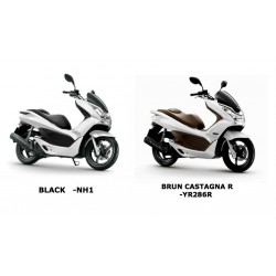 Cover Center Honda PCX 125 v1 (2010-2011-2012) 64410-KWN-900