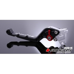 Adjustable Brake Lever Left Bikers Honda PCX 125/150 v4 2018