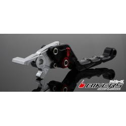 Folding Adjustable Brake Lever Right Bikers Honda PCX 125/150 v4 2018 2019 2020