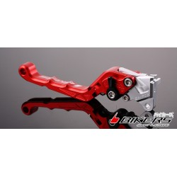 Folding Adjustable Brake Lever Left Bikers Honda PCX 125/150 v4 2018 2019