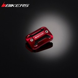 Brake Fluid Tank Cap Bikers Honda PCX 125/150 v4 2018 2019 2020