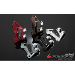 Front Caliper Brake Guard Bikers Honda PCX 125/150 v1 v2 v3