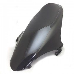 Windshield H2C Honda PCX 125/150 v4 2018 2019