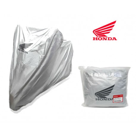 Body Cover Honda PCX 125/150