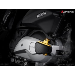 Engine Guard Set Left Bikers Honda PCX 125/150 v4 2018 2019 2020
