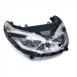 Bloc Optique LED Phare Avant Honda PCX 125/150 v4 2018 2019 33100-K97-N01