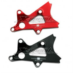 Swing Arm Cover X-SPEED Honda PCX 125/150 v1 v2 v3