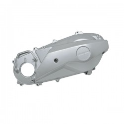 Cover Left Side Honda PCX 125/150 v4 11341-K97-T00
