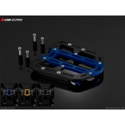 Support Top Case Bikers Honda PCX 125/150 v4 2018 2019 2020