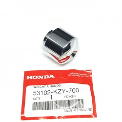 Weight Handle Plug Honda...