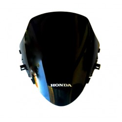 Visor Set Meter Windshield...