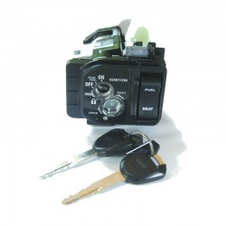 Switch Key Set Honda PCX...