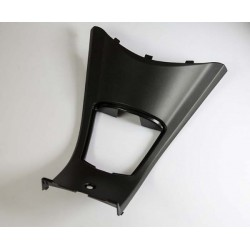Cover Center Honda PCX 125/150 v2 (2012-2013) 64400-KWN-710