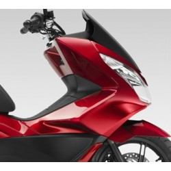 Cover Right Front Honda PCX 125/150 v3 (2014-2015-2016-2017) 64501-K36-T00