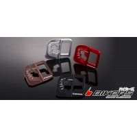 Key Switch Cover Bikers Honda PCX 125/150 v2 (2012-2013)
