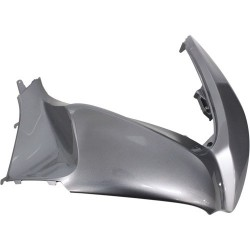 Cover Right Front Honda PCX 125/150 v1 v2 64501-KWN-900