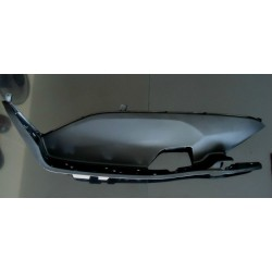 Step Left Floor Honda PCX 125 v1 (2010-2011-2012) 64321-KWN-900