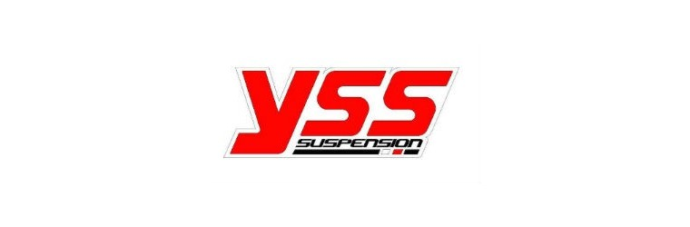 YSS Shocks Absorber Suspension Honda PCX 125 150
