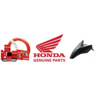 GENUINE PARTS PCX v4